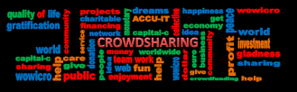 Crowdfunding India – A Detailed Guide