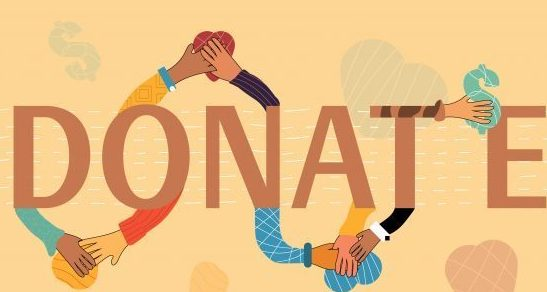 Donation – based crowdfunding in India
