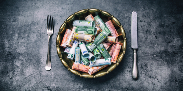 Tips for Crowdfunding for Restaurants in India